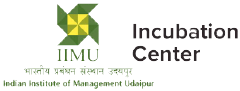IIMU Incubation Center