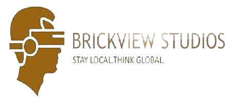 Brickview Studios