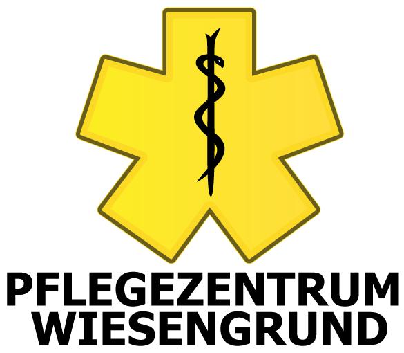 Logo Wiesengrund