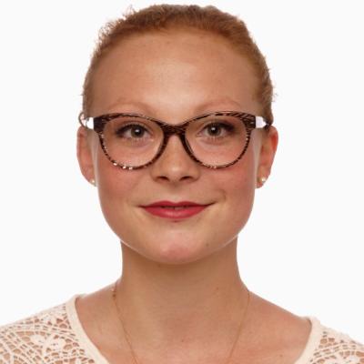 Lena Appel