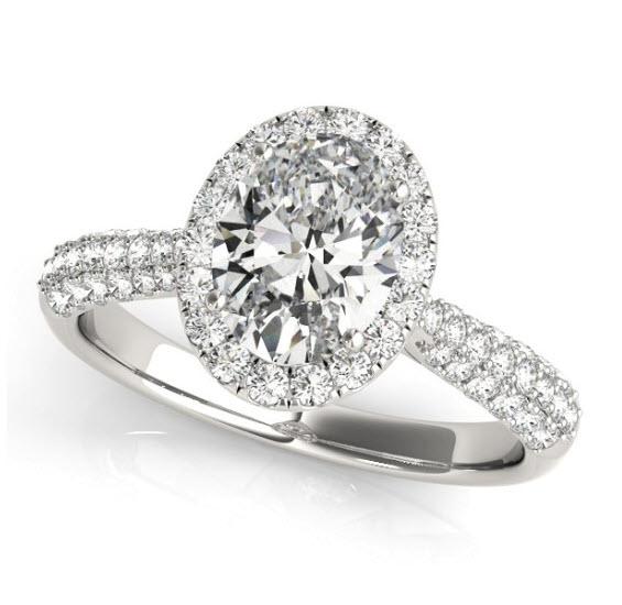 Abbigail Ring