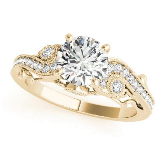 Addison Ring