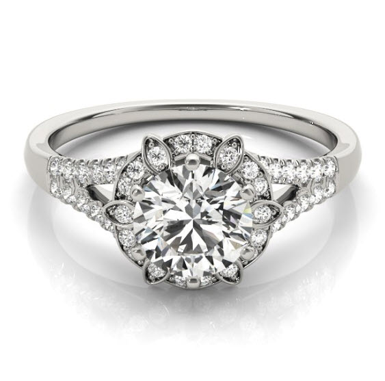 Adeline Ring