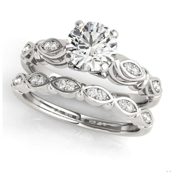 Adelyn Ring