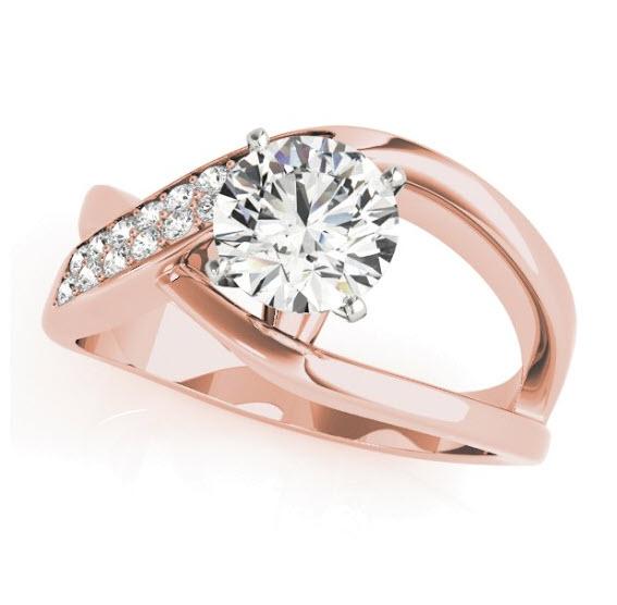 Aleena Ring