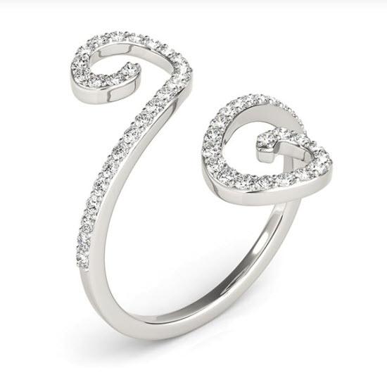 Clarissa Ring