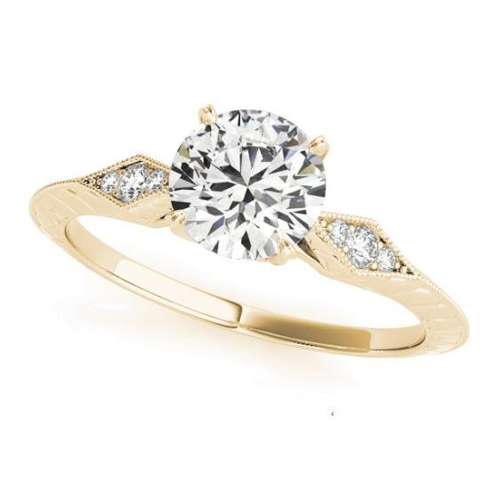Alexa Ring