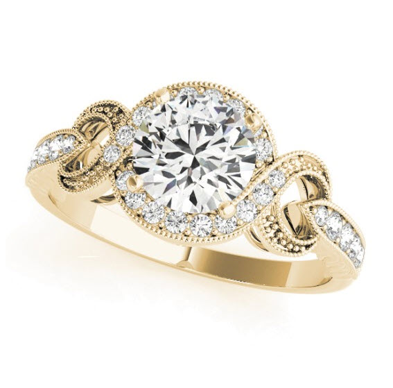 Alexandria Ring