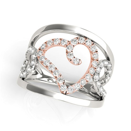 Caylee Ring