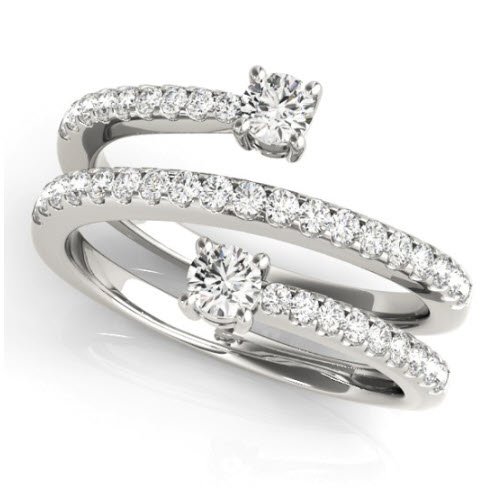 Andrea Fashion Ring