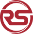 Rosemarie Sutherland symbol — logo