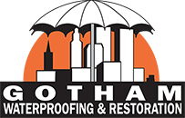 Building Facade Renovations, Restoration, Preservation | NY, NJ | Gotham Waterproofing