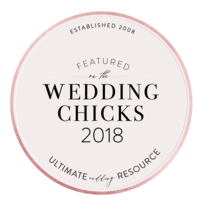 WEDDING CHICKS FEATURE RIKKI MARCONE EVENTS TORONTO WEDDING FLOWERS FLORIST BURROUGHS BUILDING