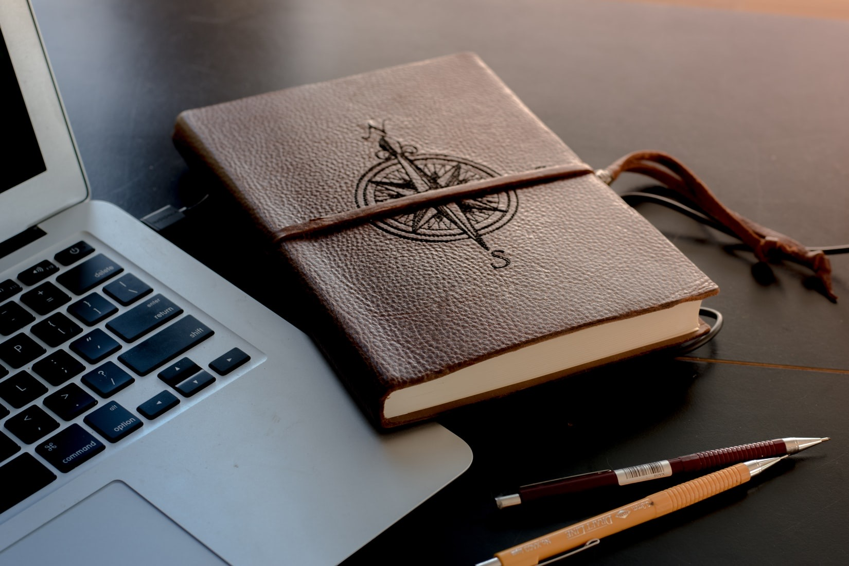 How to Create.a Journal Post in LifeTales