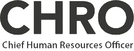 Chief Human Resources Officer Magazine's CHRO of the Year