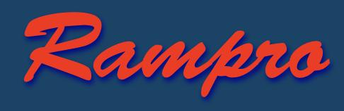 Rampro