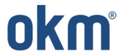 OKM | Foams & Transfer Paper
