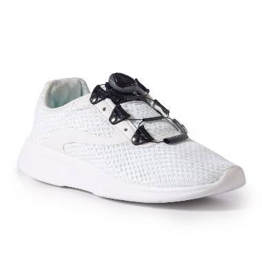 Quickfit Lacer
