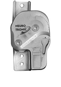 Neuro-Tronic Knee Joint