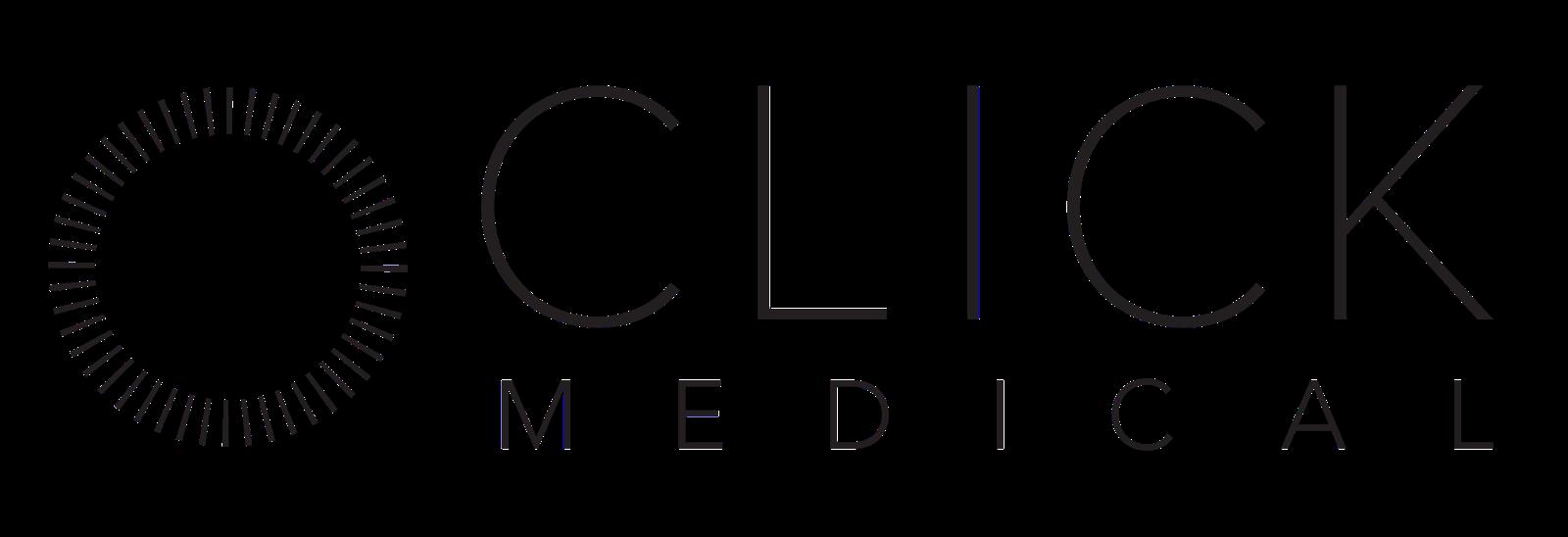 Click Medical
