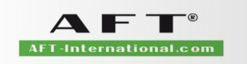 AFT International