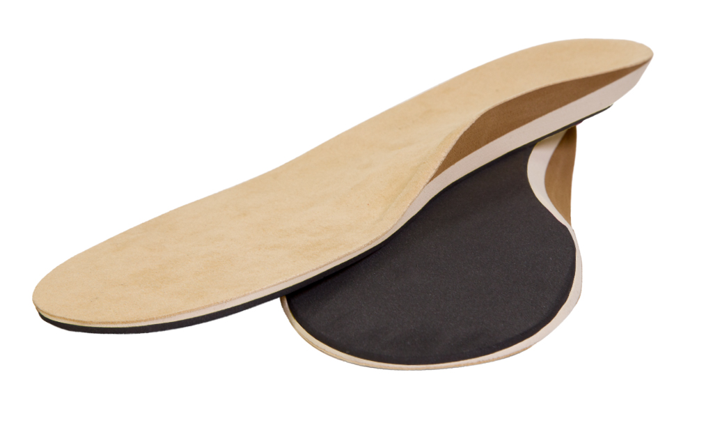 Insoles Massons Healthcare