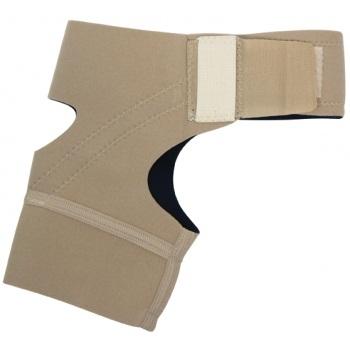 TES™ Belt