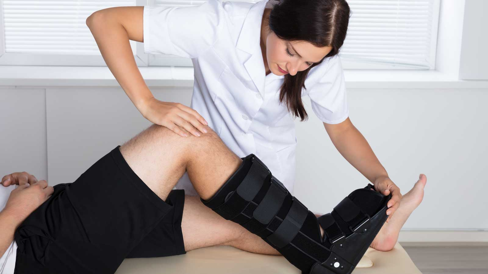 Fracture Management Services in Melbourne Australia