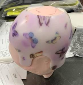 cranial helmet 03