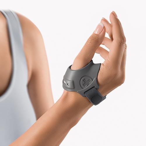 BORT RhizoFlex® Thumb Ring Brace