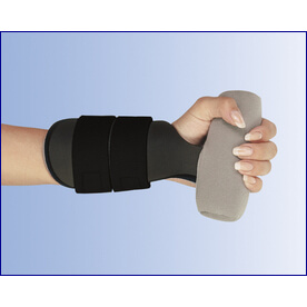 Premier Contour Hand Orthosis