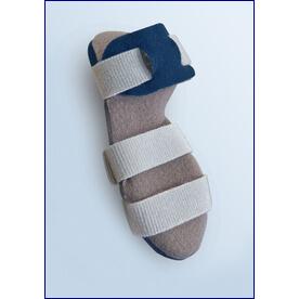 Pediatric Hand Orthosis