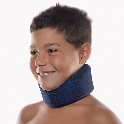 BORT Cervical Support