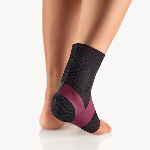 BORT Helix S Lower Ankle Support