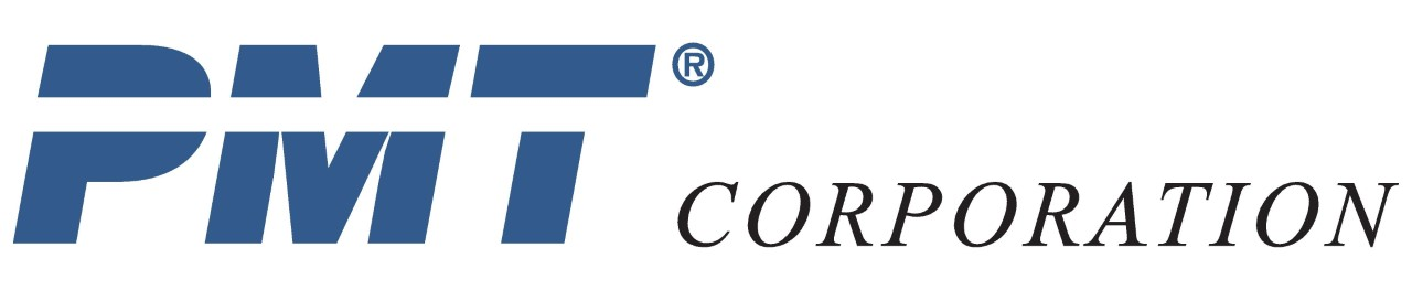 PMT Corporation