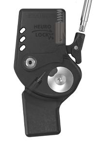NEURO LOCK H2O