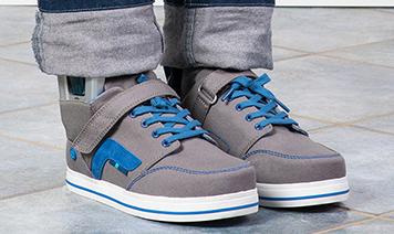 fior gentz urban street shoe