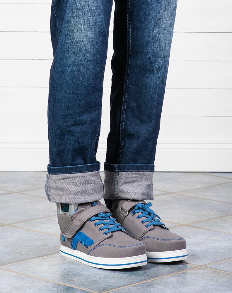 fior gentz urban street shoe 2