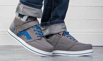 fior gentz urban street shoe 3