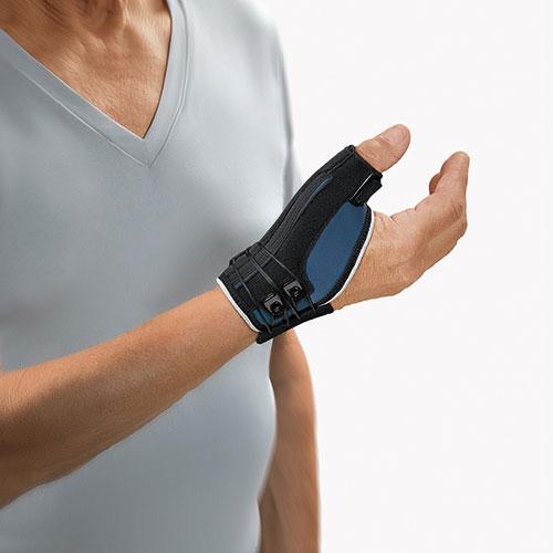 BORT Generation Thumb Splint
