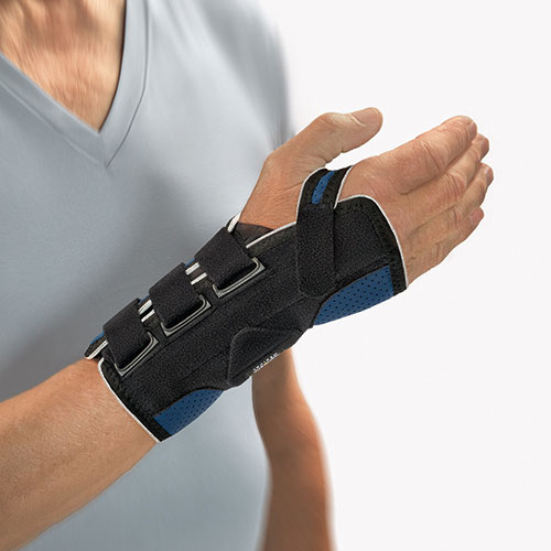 BORT Generation Wrist Brace