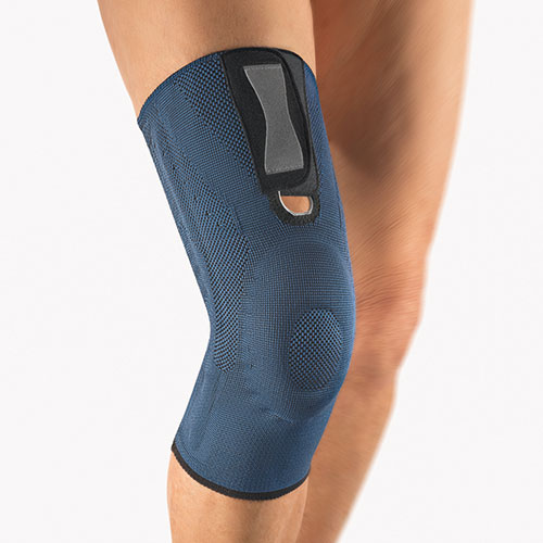 BORT Generation Knee Support