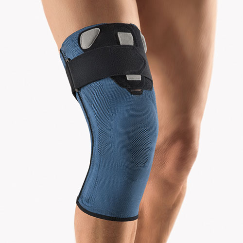 BORT Generation Knee Support Plus