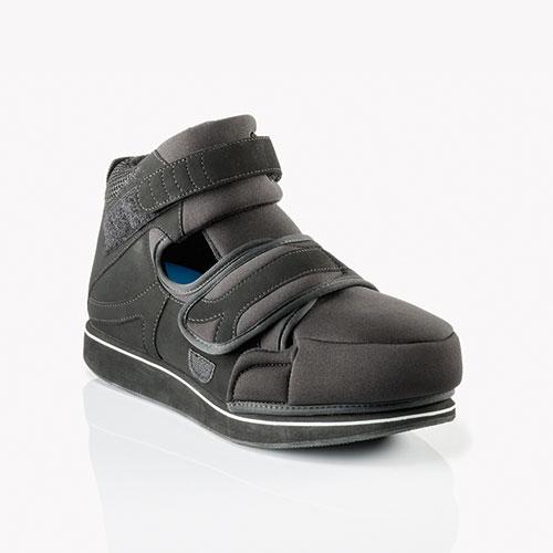 BORT Diabetic Orthopaedic Shoe