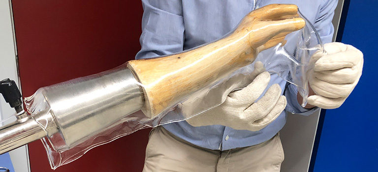 High-Temperature Orthoses: A Practical Guide