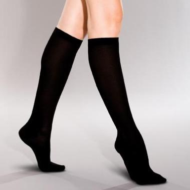Below Knee Class one Compression Sock