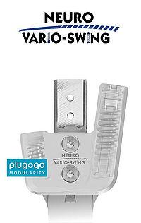 Neuro Vario-Swing