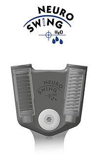 Neuro Swing H2O