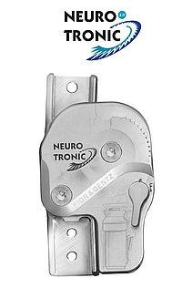 Neuro Tronic