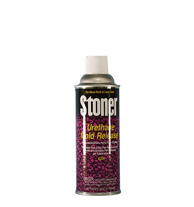 Stoner Mould Release Spray